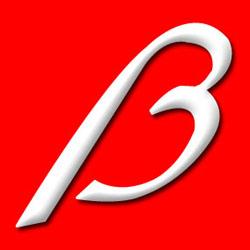 """<a href=""""http://www.bartecusa.com/"""
