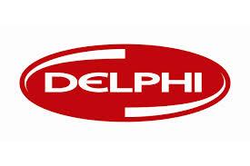 "<a href=""http://www.delphi.com/"
