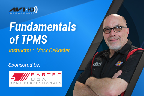 Fundamentals of TPMS_RB_480x320_6.28.17_Thumbnail_BARTEC