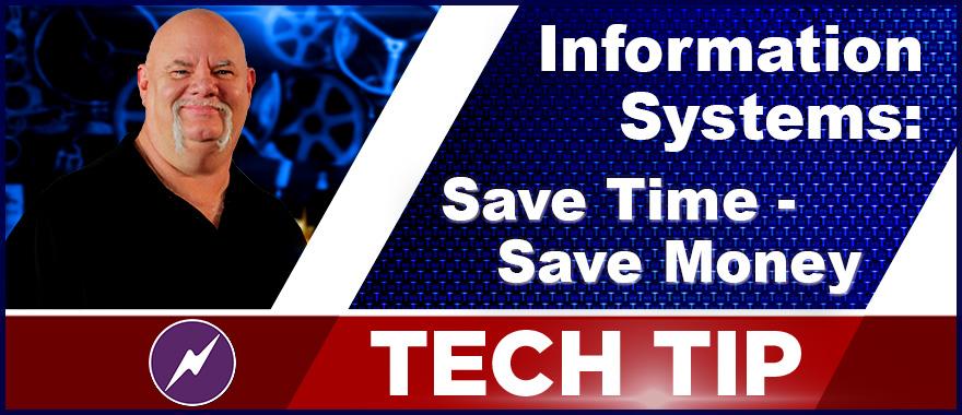 Tech Tip: LS-57