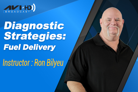 LS-50_Diagnostic Strategies Fuel Delivery_v1_AVIHD Broadcast_Thumbnail 480×320