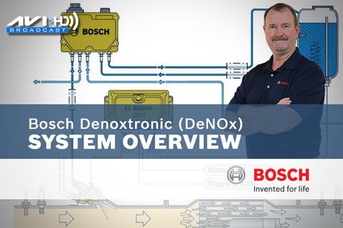 LS-51_Bosch Denoxtronic System Overview_Bob-Pattengale_Thumbnail_480x320