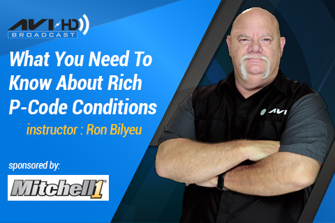 LS-57 What you need to know about Rich P-Code Conditions_AVIHD Broadcast_Thumbnail_480X320